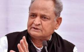rajasthan-government-bans-sale-of-firecrackers-amid-covid-crisis