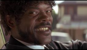 samuel-l-jackson-says-he-feels-disturbed-when-people-call-him-legend