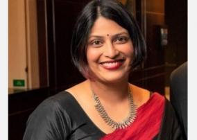 priyanca-radhakrishnan-becomes-new-zealands-first-ever-indian-origin-minister-report