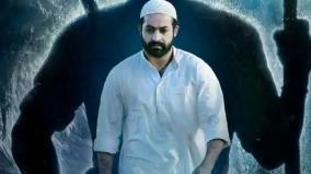 sanjay-kumar-about-rrr-movie