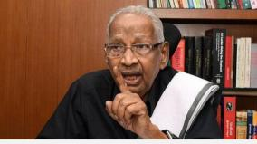 loss-of-3758-seats-in-medical-education-in-india-and-764-seats-in-tamil-nadu-due-to-anti-social-justice-regime-k-veeramani