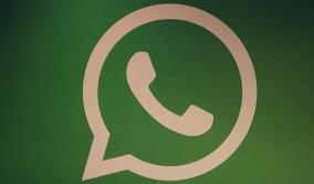 whatsapp-set-to-roll-out-disappearing-messages-feature