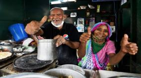 baba-ka-dhaba-owner-complains-against-fundraiser-alleges-misappropriation-of-funds