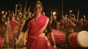 will-lakshmi-come-for-theatre-release
