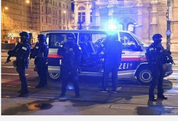 2-dead-15-wounded-in-vienna-terror-attack-authorities-say