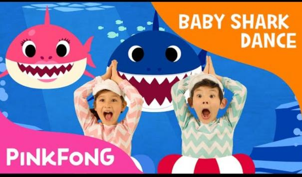 baby-shark-most-watched-video-of-all-times-on-youtube