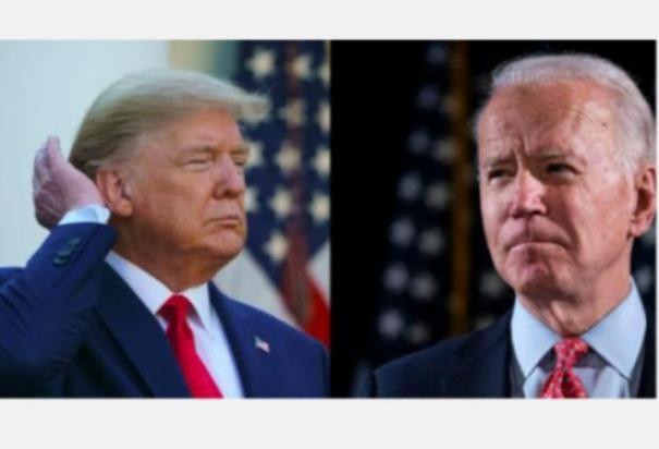 america-president-election