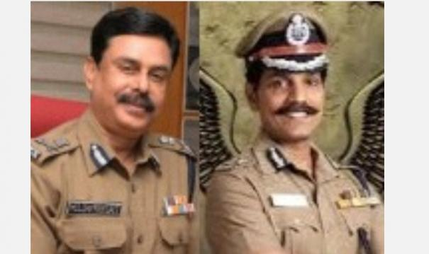 sudden-change-of-three-ips-officers-in-tamil-nadu-including-2-dgps
