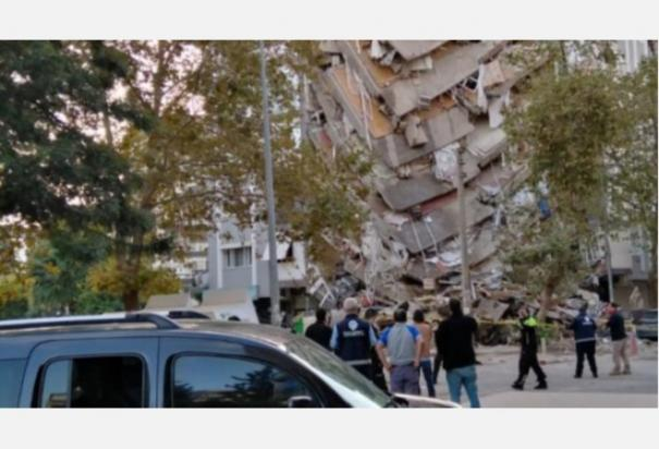 the-number-of-deaths-from-a-powerful-earthquake-which-hit-western-turkey