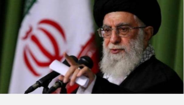 iranian-supreme-leader-ayatollah-ali-khamenei-said-on-tuesday