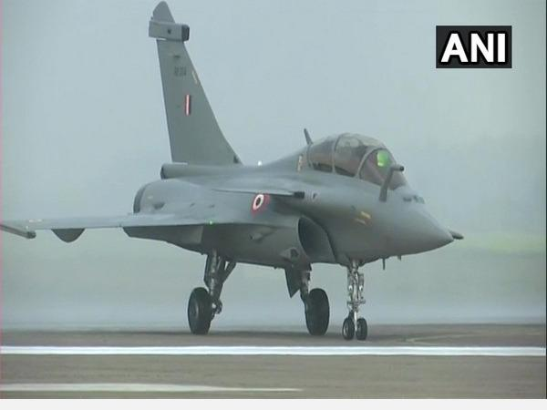three-more-rafale-jets-to-reach-india-by-wednesday-evening