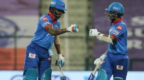 dhawan-rahane-fifties-seal-second-place-for-capitals-rcb-make-playoffs-too