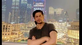 srk-to-fans-you-can-t-be-a-loverboy-like-me-without-spreading-love