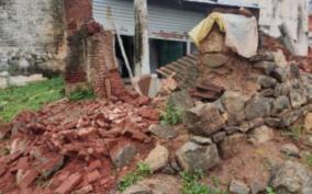 man-dies-as-wall-collapses-corpse-recovered-after-3-days
