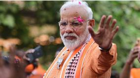 nda-crosses-100-mark-in-rajya-sabha-congress-drops-to-lowest-ever-tally