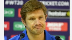 watson-announces-retirement-from-competitive-cricket