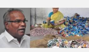 8-lakh-firecracker-workers-livelihoods-affected-government-should-intervene-to-lift-ban-on-rajasthan-marxist-party-insists