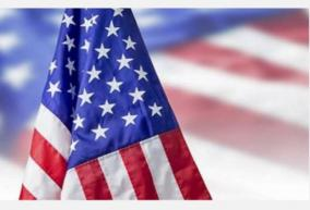 us-election-day-begins-as-polls-open-in-new-york-new-jersey-virginia
