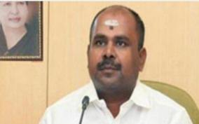 minister-r-b-udayakumar-interview-in-madurai
