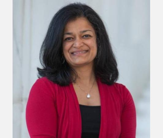 pramila-jayapal-wins-congressional-seat-for-third-consecutive-term