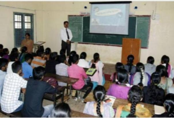 univariety-launches-subject-selector-to-guide-class-10-students-on-subject-choices