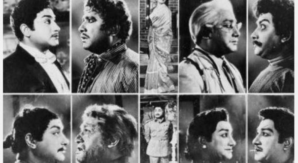 56-years-of-navarathiri-sivaji