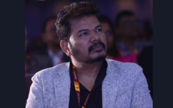 shankar to direct multi lingual production