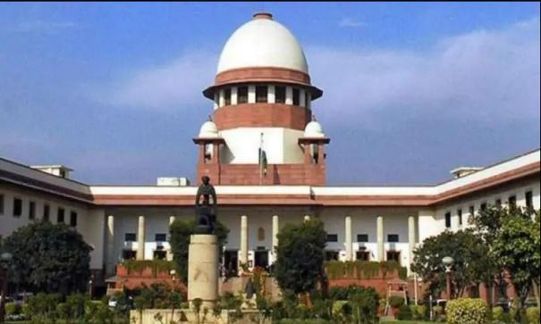 not-possible-to-conduct-upcoming-ca-exams-online-icai-tells-supreme-court