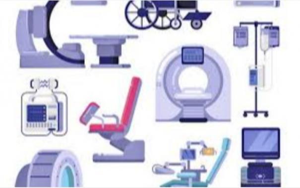 medical-products-regulation