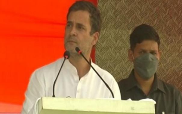 no-matter-whether-it-is-evm-or-modi-voting-machine-gathbandan-will-win-rahul-gandhi