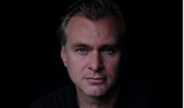 christopher-nolan-hollywood-studios-drawing-wrong-conclusions-from-tenet