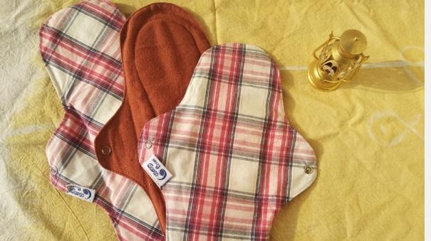 safe-non-toxic-cloth-pads-alternative-to-sanitary-napkins-environmentally-friendly