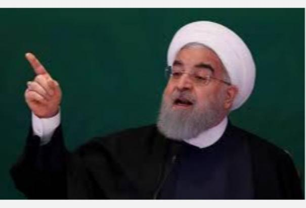 iranian-president-hassan-rouhani-has-said-it-does-not-matter-who-wins-a-surprisingly