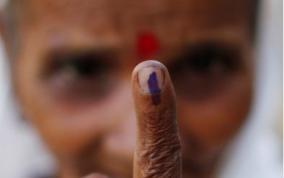 electoral-officer