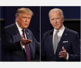 us-election-results-biden-maintains-lead-mid-way-through-counting-of-votes-trump-catches-up-fast