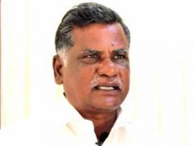 r-mutharasan-on-crackers-issue