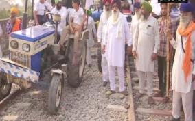 punjab-farm-protests-railways-incur-losses-to-the-tune-of-rs-1200-crore