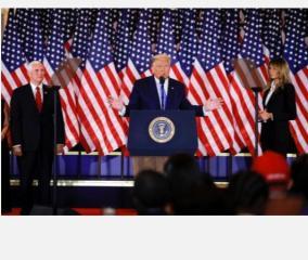 us-presidential-election-results-trump-biden