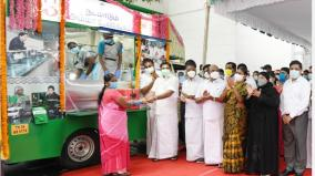 mobile-amma-restaurant-in-chennai-chief-minister-palanisamy-started
