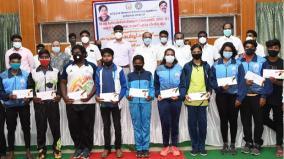 minister-kadambur-raju-briefs-on-cm-s-visit
