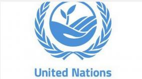 un-chief-condemns-attack-at-kabul-university-in-afghanistan