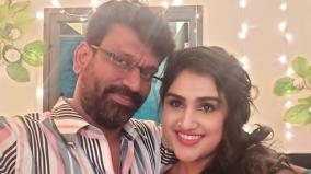 vanitha-about-compromise-with-peter-paul
