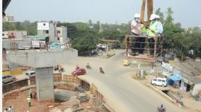 overhead-works-coimbatore-collector-travels-and-inspects-the-giant-crane