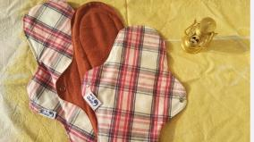 safe-non-toxic-cloth-pads-alternative-to-sanitary-napkins-environmentally-friendly
