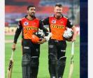 ipl-2020-david-warner-srh-in-playoffs-mumbai-indians-warner