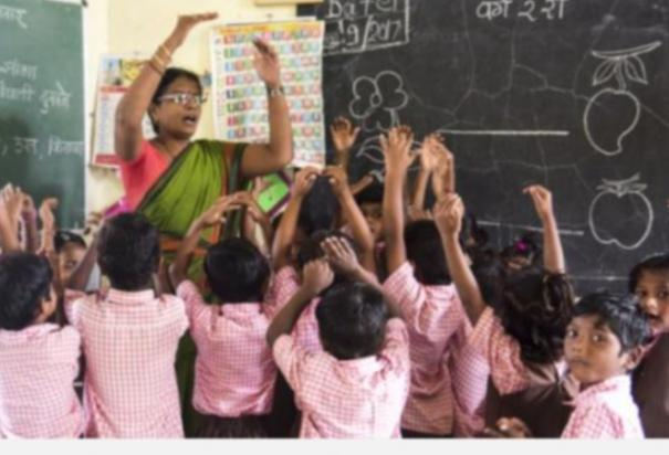 central-teacher-eligibility-test-postponed-by-corona-new-date