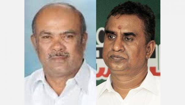 abuse-in-led-lighting-scheme-dmk-case-in-the-high-court-against-minister-s-p-velumani