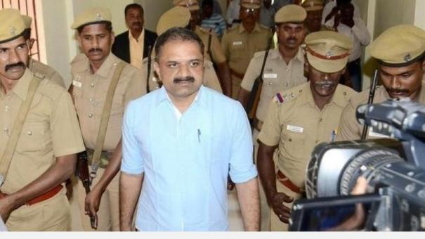 arpudammal-petition-seeking-extension-of-perarivalan-parole-hearing-in-high-court-tomorrow