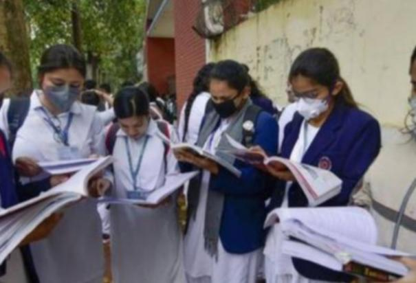 262-students-test-positive-for-covid-19-after-schools-reopen-in-andhra-pradesh