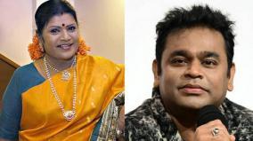 rahman-appreciates-mookuthi-amman-lr-eeswari-song